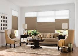 Pleated Shades For Windows Decor Cellular Shades I Pleated Honeycomb Windows Regarding Decor 16