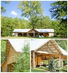 wedding venues in atlanta ga lake events atlanta rustic barn wedding venue nathan and