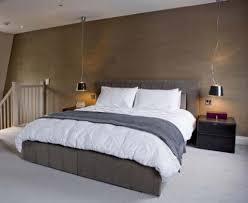 Top 10 Bedroom Designs Bedroom Design With Well Bedroom Designs Top 10