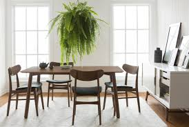 dining room chairs houston home design