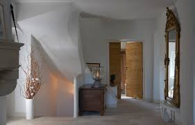 chambre d hote gordes guest house gordes guest rooms provence le moulin des sources