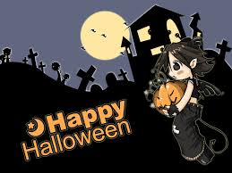 happy halloween wallpaper halloween wallpapers 15 pictures