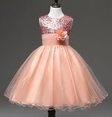 fashion china kids dresses shop simple cheap dresses for girls