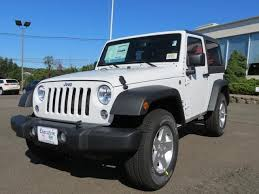 rubicon jeep for sale by owner jeep wrangler for sale ct 2018 2019 car release and reviews