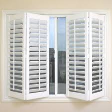 Interior Shutters For Windows Plantation Shutters And Blinds Archives Custom Window Blinds