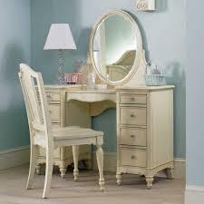 Corner Vanity Desk by Vanity Corner Bathroom Vanity Table Antique Corner Vanity Table