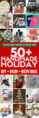 diy gift how to make the ultimate grilling gift box handmade