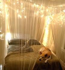 Blue Bedroom Lights Ls For Bedroom Elephant Lights Bedroom Table