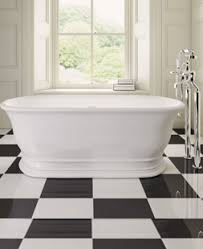 Bathtubs Uk Luxury Designer Inset U0026 Freestanding Baths From C P Hart