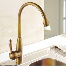 high quality kitchen faucets sanitary wares faucets sanitary wares faucets for sale