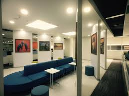 Furniture Company In Bangalore Flipkart U0027s New Bangalore Office Has Transformed The Face Of Indian