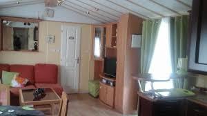 mobil home emeraude 2 chambres acheter mobil homes occasion neuf vendre mobil homes occasion neuf