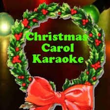christmas carol karaoke android apps on google play
