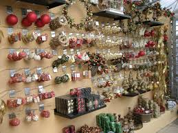 28 christmas decorations stores online christmas decoration