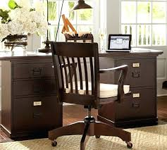 cabot lateral file cabinet in espresso oak bush furniture cabot lateral file cabinet in espresso oak file