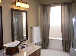 small bathroom painting ideas modern style small bathroom ideas bold paint color scheme home