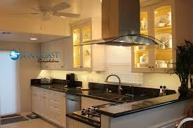 17 kitchen cabinet refacing san diego kitchen classy