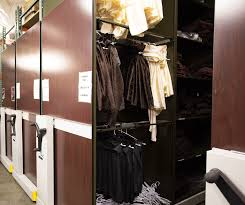 hotel back of house storage improve guest experience from the
