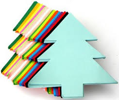 cheap paper christmas card find paper christmas card deals on