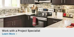 kitchen decorating ideas for countertops shop kitchen countertops accessories at lowes com