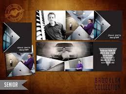 tri fold graduation announcements 17 best images about graduate trifold announcement on