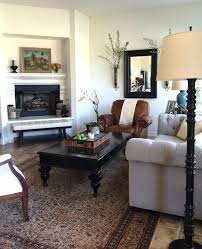 classic e2 80 a2 casual home a dog or kid friendly family room