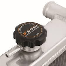 1994 honda accord radiator accord performance aluminum radiator 1994 1997