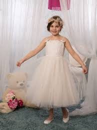 wedding dresses canada junior bridesmaid dresses canada