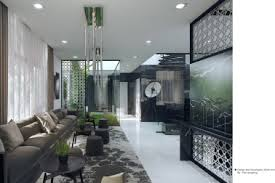 home interior concepts 47 nature inspired interior decorating home fashion week