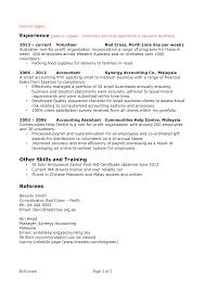 Free Australian Resume Template Resume Template Australia Graduate Resume Ixiplay Free Resume