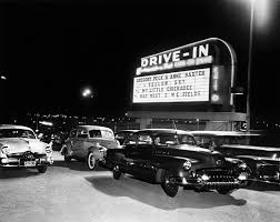 the origins of the drive in theater arts u0026 culture smithsonian