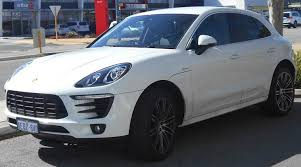 porsche suv in india porsche launches variant of compact suv macan at rs 76 84 lakh