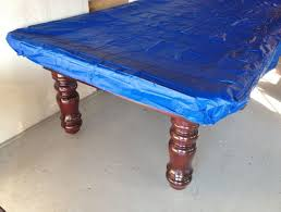 Custom Fitted Table Covers by Plastic Fitted Table Covers Disposable Table Covers Depot
