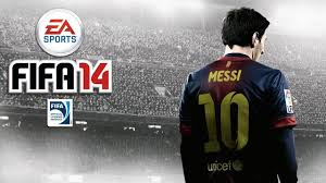 fifa 14 full version game for pc free download 3rd strike com fifa 14 review