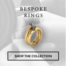 goldfinger wedding rings goldfinger rings homepage custom made wedding rings london