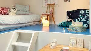 chambre ado petit espace idee deco chambre ado petit espace idées décoration intérieure