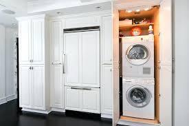 kijiji kitchen island kitchenaid washer and dryer reviews kitchen island stackable