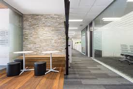 xenia constructions plantation homes office extension u0026 fitout