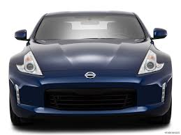 nissan 370z max speed nissan 370z 2017 coupe a t in bahrain new car prices specs