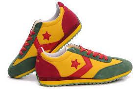 black friday converse sale converse chuck taylor shoes on sale converse shoes canada mens