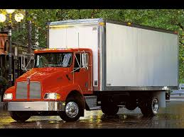 kenworth t300 kenworth t300 kenworth t300 photo 01 u2013 car in pictures car photo
