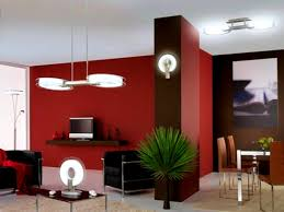 apartments engaging apartment living room site paint ideas