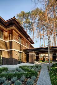 baby nursery prairie home designs the best prairie house ideas