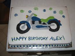 motorcycle cake motorcycle cake 05 cakecentral