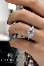 gabriel and co engagement rings gabriel co engagement rings extraordinaire wedding forward