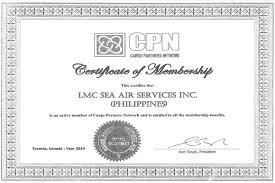 international network services philippines lmc logistics news