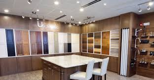 interior design for new construction homes the u studio new construction homes terramor homes