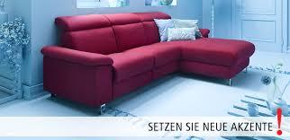 sofa kã ln akador die exklusive polstermarke akador die exklusive