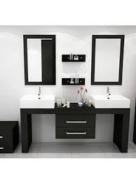 Unique Vessel Sink Vanities Bathroom The Unique Vessel Sink Vanities On Sale With Free