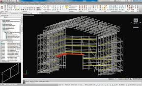 architektur cad cad software engineering schalungsplanung architektur peri